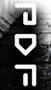 0_silencio_y_oscuridad_pdf