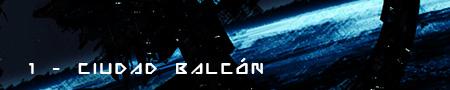 1_ciudad_balcon