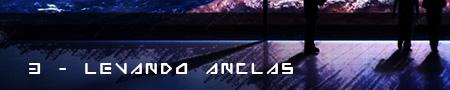 3_levando_anclas