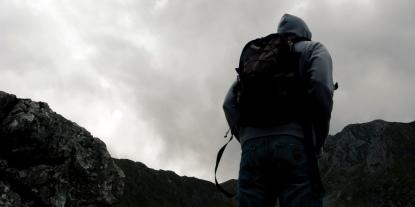 La llamada de la aventura (2012)