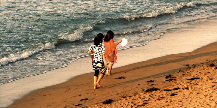 Felicidad (2007)