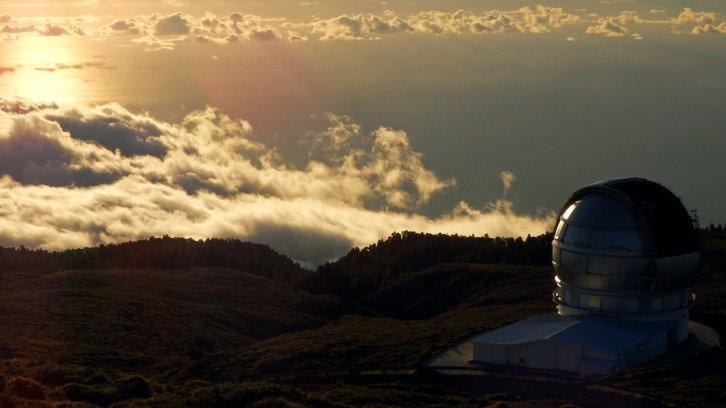 gran_telescopio_canarias_by_alexsm-d6ellnm