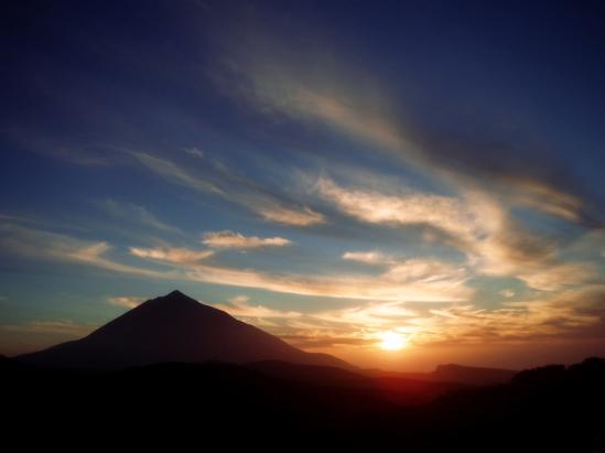 La cima del mundo (2008)