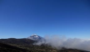 Teide (2015)