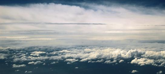 blue_landscape_mini