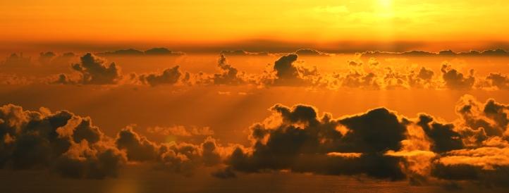 cloud_landscape_0_mini
