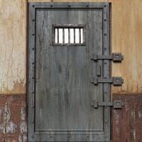 metal-door2