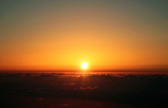 SUN_1_mini