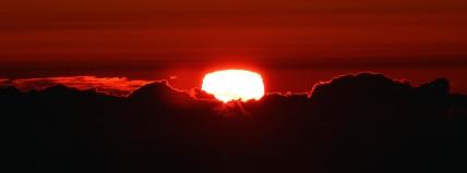 Sunset_0_mini