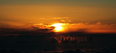 sunset_2_mini
