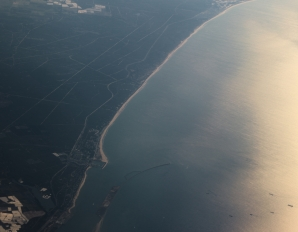 coast_1