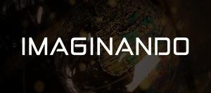 IMAGINANDO