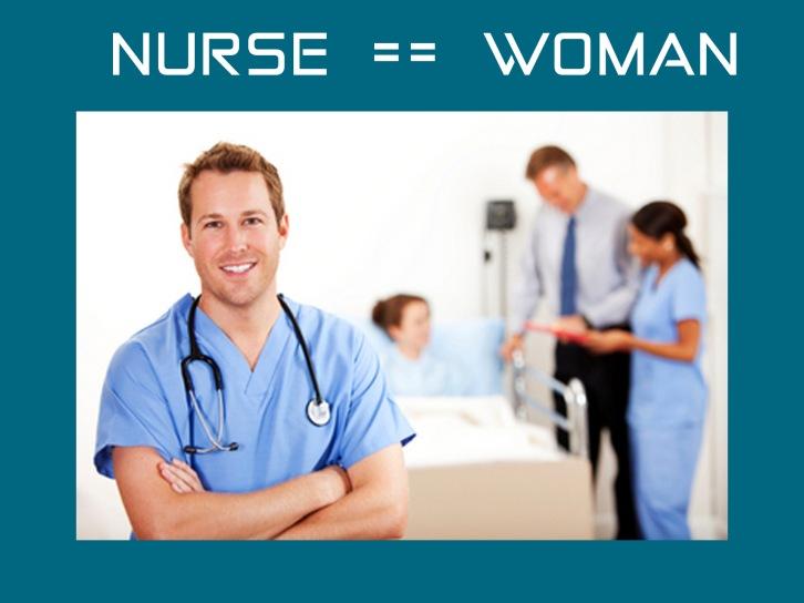 nurse_woman
