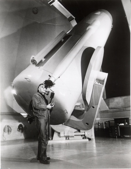 edwinhubble6300_carnegieinstituteofwashington