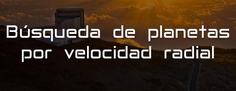 busqueda_rv
