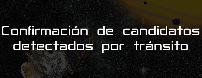 busqueda_transito